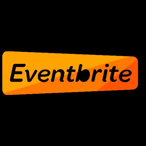 Eventbrite Link